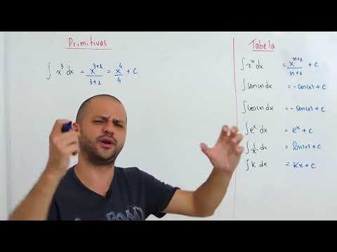 MalMath - Resolva cálculos matemáticos pelo celular Android from YouTube · Duration:  2 minutes 42 seconds