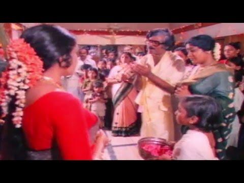 Gajamukhane Ganapathiye Ninage Vandane Ganapathi Bakthi Song