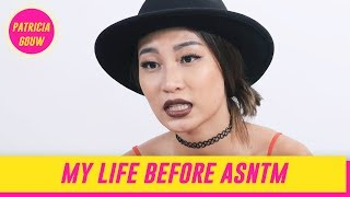 Get To Know Me Better #2 Life Before Asia's Next Top Model