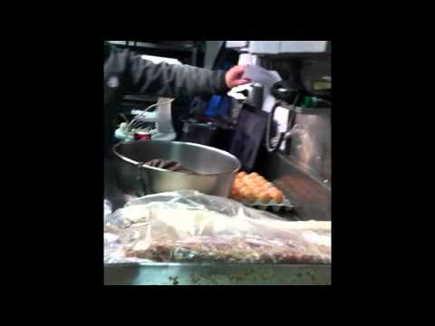 Intro to chilean navy boat food.mp4