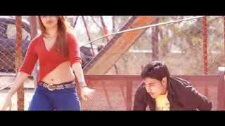 Pilla Pilla | Mr Spicy | Telugu Music Album | By iQlik Movies