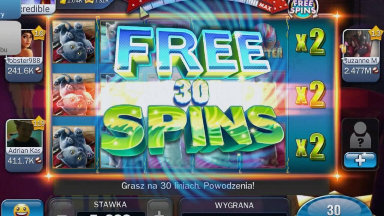 Huuuge Casino Tricks