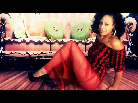 Ebony Weekend 2011 (MOTHER MORGAN HOUSE) from YouTube · Duration:  39 seconds