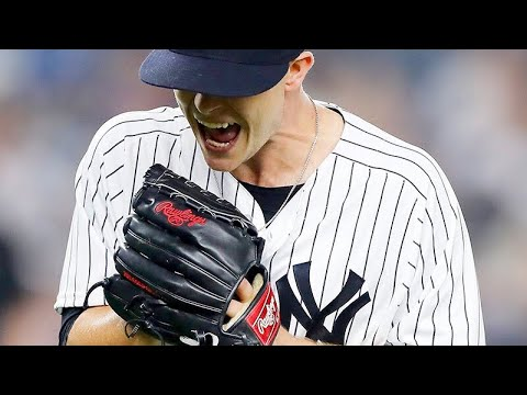 💥GRAY SKIES AND SONNY DAYS. YANKEES BEAT DEGROM & METS 5-4. CHAPMAN STRUGGLES CONT.JOEZMCFLY VLOG💥