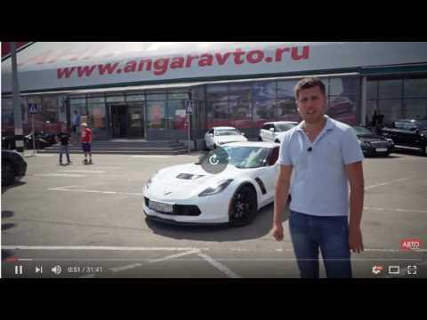 chevrolet-corvette-z06-(660-л.с.)Тест-драйв.anton-avtoman.