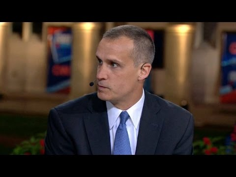 Lewandowski: Trump never wanted Russia's help