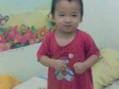 Lee Cheng Xi