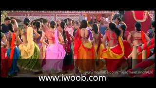 Chalao Na Naino Se Baan Re - Full Official Song - 2012 - Bol Bachchan - [ www.iwoob.com ]