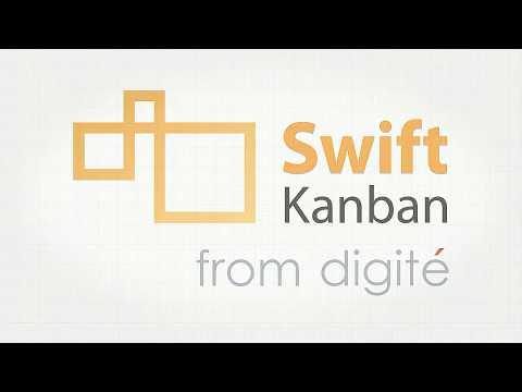 SwiftKanban   for PC - Windows 7, 8, 10 and Mac - Free Download