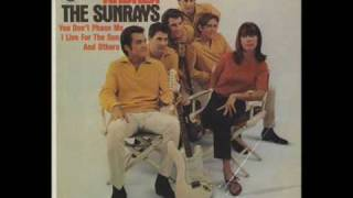 The Sunrays - You Don