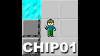 Download 'Chip's Challenge' music remix