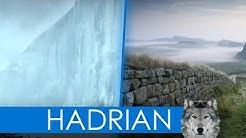 MAUER vs. HADRIANS WALL: Die Inspiration der Mauer! - Game of Thrones Special