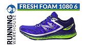 82470dff 1:02 · New Balance Fresh Foam 1080 120mile report - Duration: 8:15. Shoe  Ranger 8,982 views