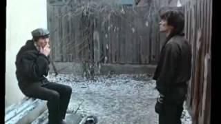 Музыка из кинофильмов  'Игла - Группа крови