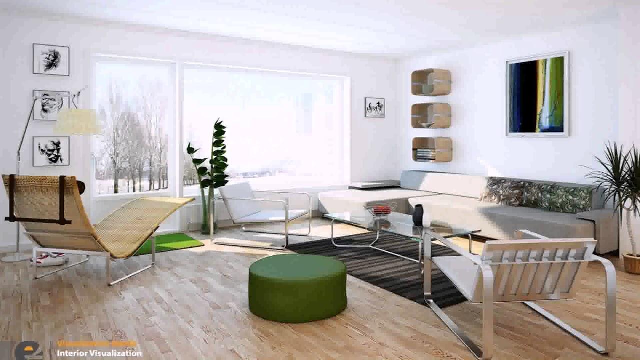 Scandinavian Living Room Design Pinterest - Gif Maker ...