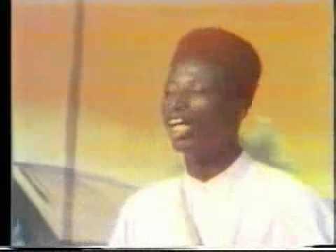 A  M Dankwairo- Sarkin Kano Ado Bayero