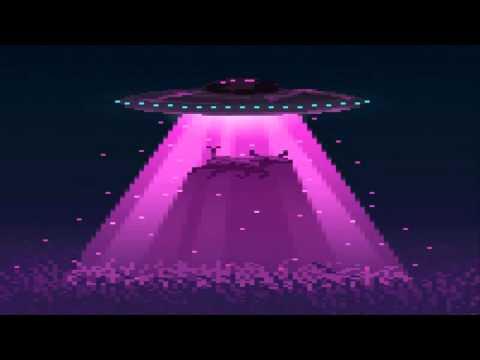 Alien Invaders | Chiptune, Instrumental | 8 bit Relax