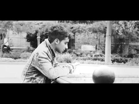 EmKa - Vaghiareb 2014 (Home Video)