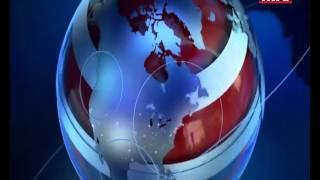 Prime Time News - 06/11/2015