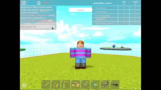 Roblox Undertale Id Roblox Undertale Id Codes By Tiny Frisk Youtube