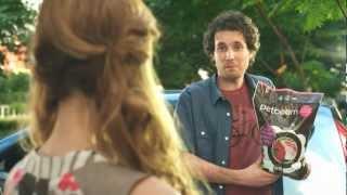 Petboom - сухой корм для собак - рекламный ролик 2012 г.(, 2013-02-28T08:52:00.000Z)