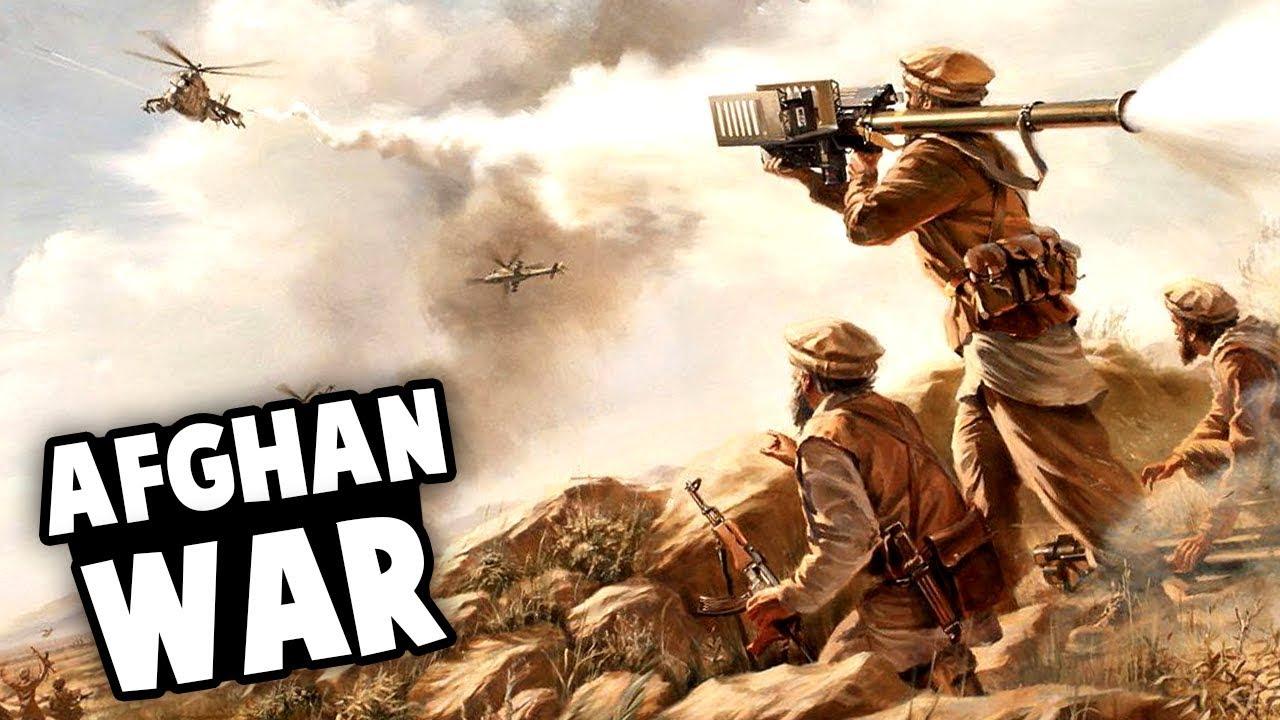 MORE WARS, MORE TACTICS! (Afghanistan '11 Gameplay Part 2)