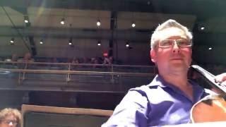 Philadelphia Orchestra Trepak