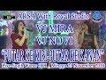 Download (FA-MI-RE) ARSA Live Sugihwaras OKI (25/11/18) Created By Royal Studio