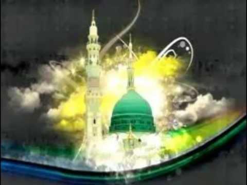 Azim Naza Qawwali ll Wo Hai Mera Nabi Kamliwala Nabi ll Best Qawwali
