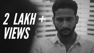ആ ടോയ് വച്ച് കളിക്കാന് നിന്നെ ഞാന് സമ്മതിക്കില്ല.Negative Talk Malayalam Short Film 2018