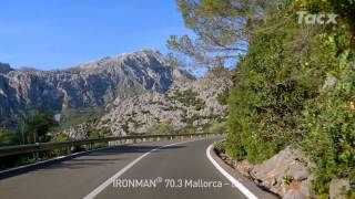 IRONMAN® 70.3 Mallorca - ES  T1956.90