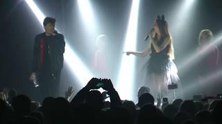 Время и стекло - Песня 404, Кривой Рог 2015 Live