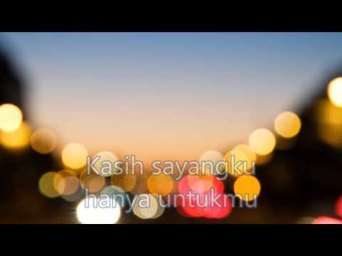Luahan Hati (Original Song)