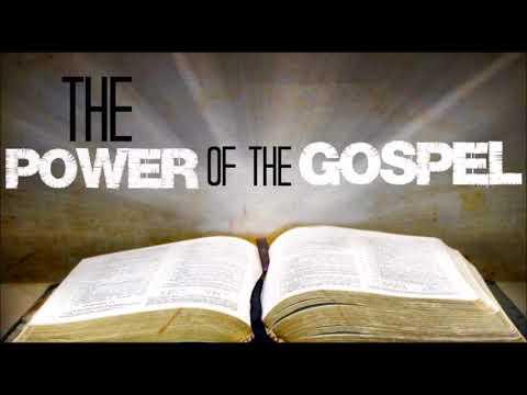 Chumui Twi || Kokborok Gospel Song