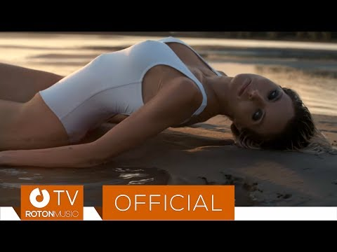Anca Pop feat. Goran Bregovic - Ederlezi (Official Video)