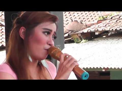 ROMANSA GOSTBLACK - ELANG Voc Edot Arisna Evis Renata (SENADA SUMANDING)