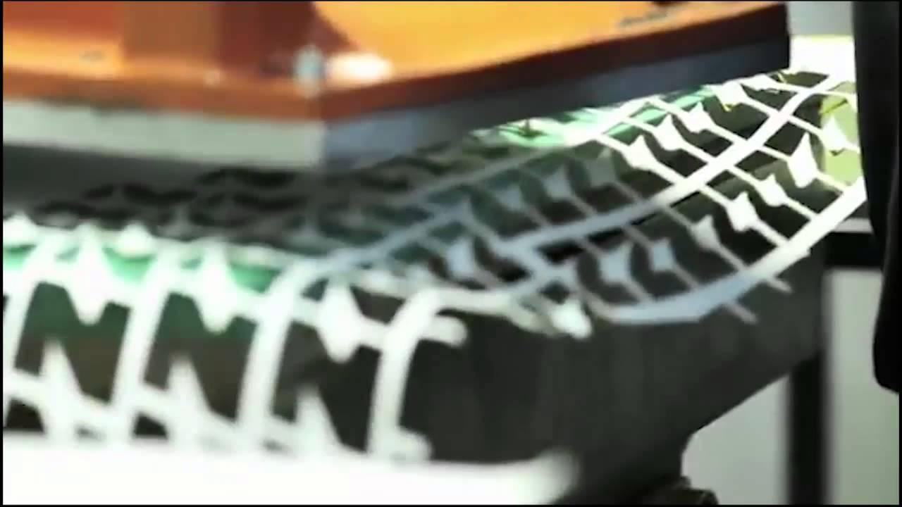 кроссовки нью баланс купить киев - YouTube