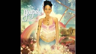 GOAPELE - 4 AM