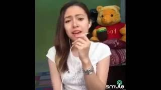 Video Baby shima smule - sambalado download MP3, 3GP, MP4, WEBM, AVI, FLV Agustus 2017