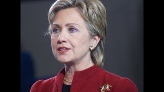 Hillary Clinton is Bisexual, Says Bill