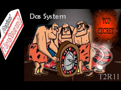 online casino geld trick