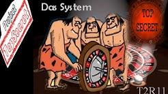 schnell geld verdienen im internet 5min 50euro und die Tricks der online Casinos.