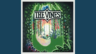 Provided to YouTube by MGM Country Yard · The Vines Highly Evolved ...
