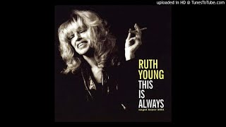 Deep In A Dream / Ruth Young