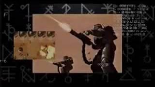 Dune 2000 Trailer - 1998