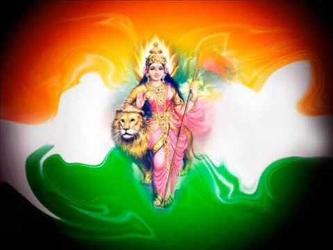 Bharathada Aagasadi-Kannada Patriotic Song-Rakshith Ashwath
