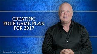 إنشاء خطة 2017