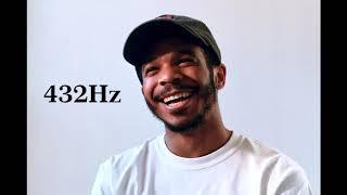 KOTA The Friend- KOALA 432 Hz  [FOTO]