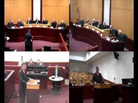 15-1578 State v. Childs, March 30, 2017, Drake University Law School