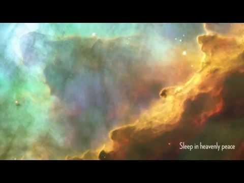 Night of Silence / Silent Night - Gonzaga University Choirs